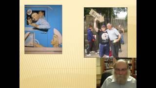Origins of Psychology: Functionalism