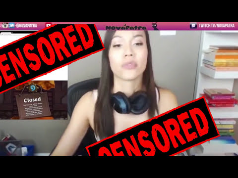 Best Twitch Fails #3 - YouTube