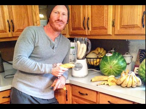 How to GAIN or MAINTAIN body weight and muscle on a Vegan Plant Based Whole food Diet