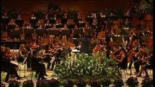 Tchaikovsky: Flower Waltz - Gimnazija Kranj Symphony Orchestra