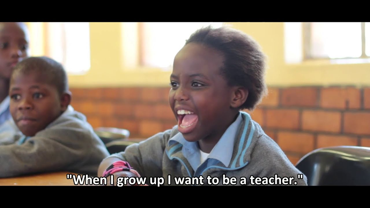 Back to School – E3 Initiative