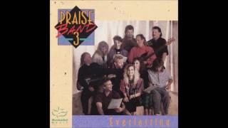 Praise Band 3 Everlasting