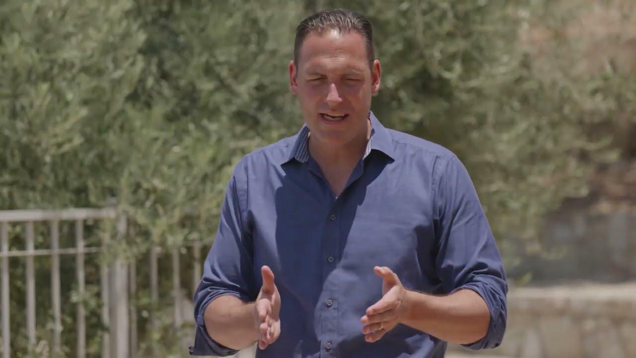 Turkey & NATO: Why Erdogan's Turkey is NATO in Name Only | The Watchman