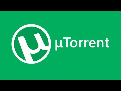 how you can download and install utorrent on your pc?(2018)