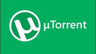 Download lagu how you can download and install utorrent on your pc?(2018)