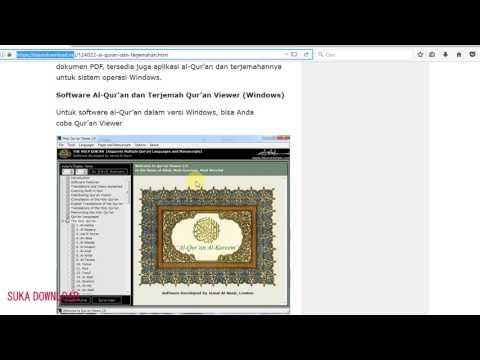 download-aplikasi-alquran-untuk-komputer