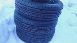 88V Bridgestone Sporty Style MY-02