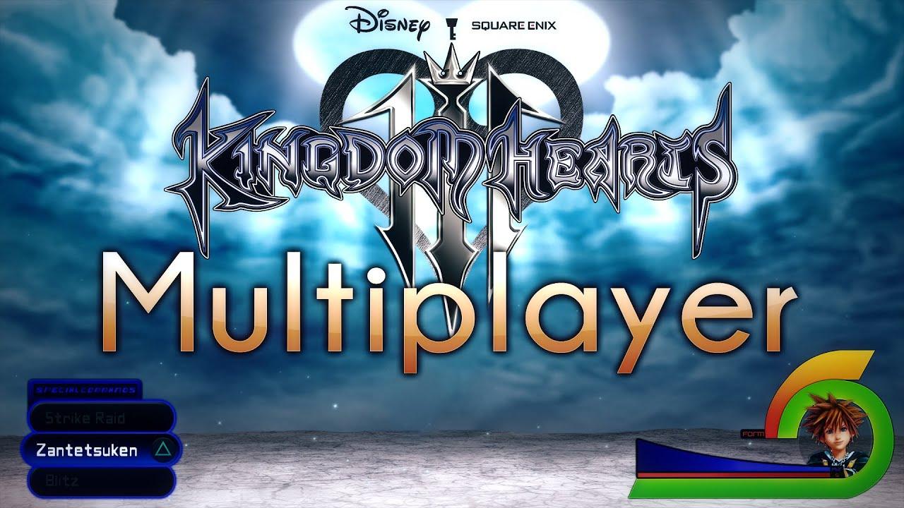 Hearts Online Spielen Multiplayer