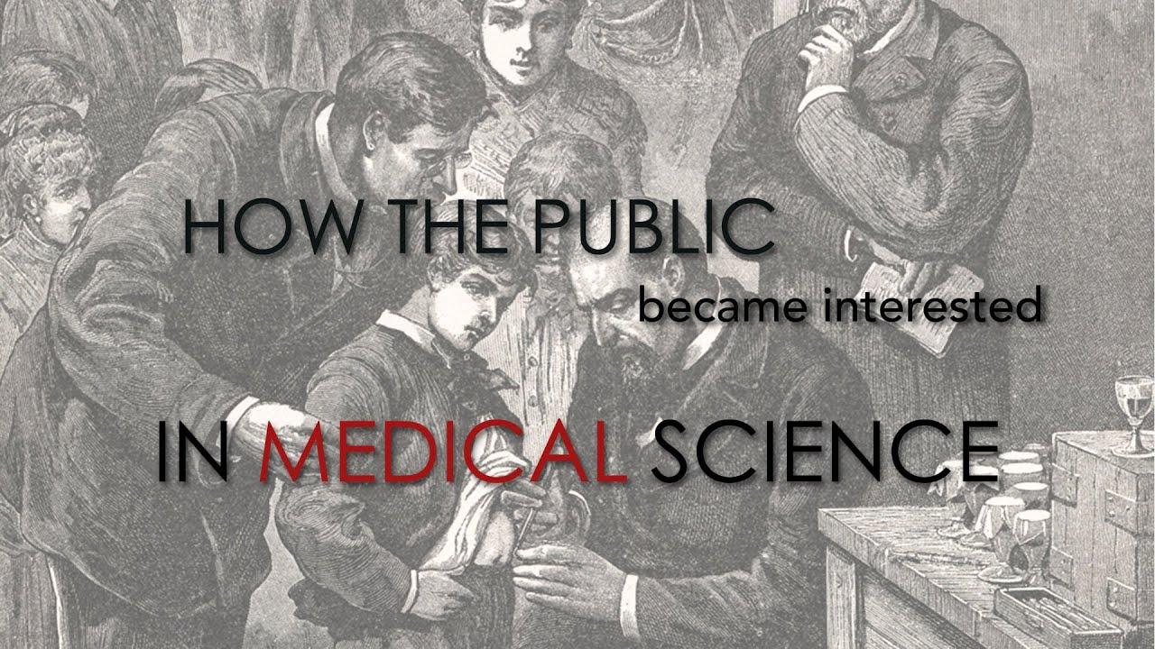 Louis Pasteur | Science History Institute