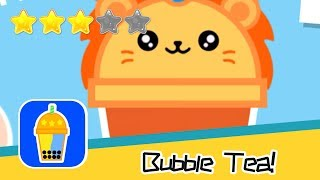 Bubble Tea! - Dual Cat - Walkthrough Get Started Recommend index three stars