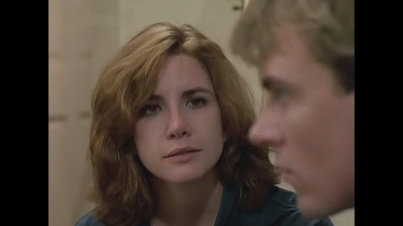 Ver ¿Violαción consentida? (1990) [Castellano] en Español