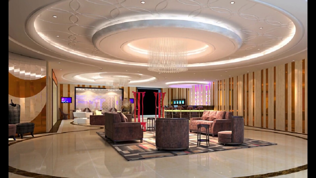 High ceiling lighting ideas for beautiful living room youtube high ceiling lighting ideas for beautiful living room arubaitofo Gallery