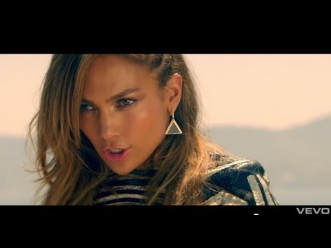 Leader yandel wisin download ft y the jlo follow