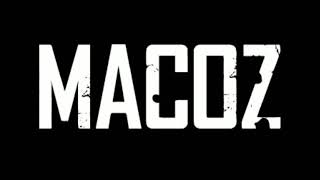 Macoz.2018 - OLD BUT GOLD