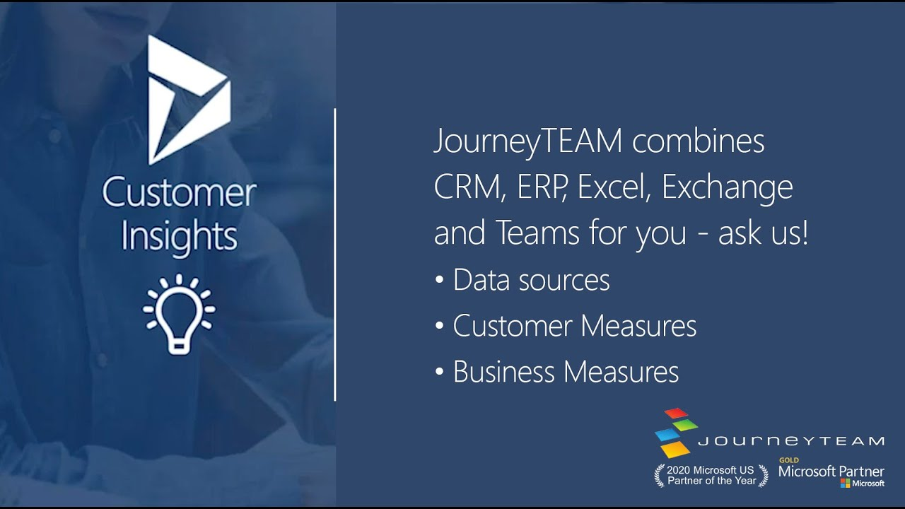 Microsoft Updates: What's New in Dynamics 365 Customer Engagement