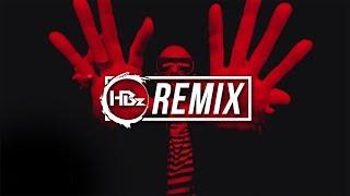 Sean Paul Major Lazer Tip Pon It HBz Bounce Remix.mp3