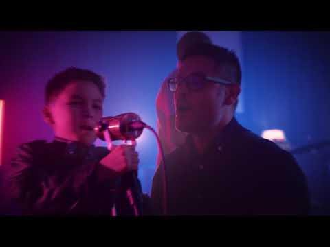 """Audio Karate - New Song """"Sin Cuchillo"""""""