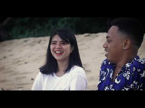 Whllyano XB Feat. Rider BHC - Sa Pu Cinta [Official Video]
