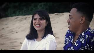 Whllyano XB Feat. Rider BHC - Sa Pu Cinta [Official Video]