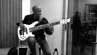 Studio Jams #69 -