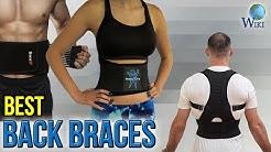 hqdefault - Best Back Pain Belt