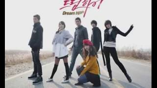 Dream high OST 1 [English Subs + Romanization + Hangul]