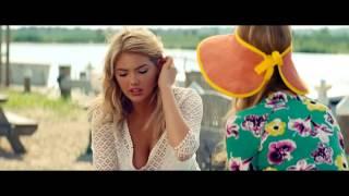 Другая женщина   Русский Трейлер 2014  HD 720p  Трейлер на русском