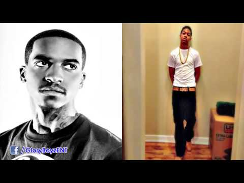Lil Reese - Love Me (Freestyle) feat Lil Bibby