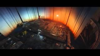 Hitman (2016) — трейлер бета-версии