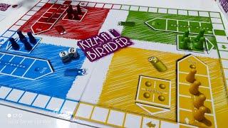Tüm Zamanların En Eğlenceli Oyunu ZEO KIZMA BİRADER