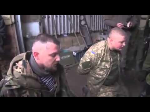 Россия 24 (Вести 24) онлайн — Смотреть прямой эфир бесплатно