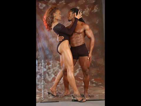 Ulisses jr & Alicia Marie