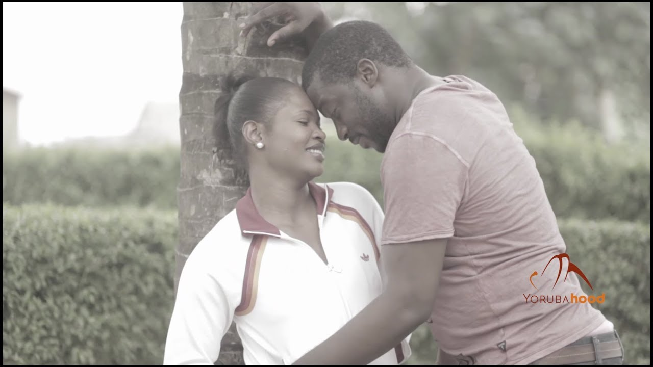 Download Freezing Point - Season 2 - Episode 12 - Latest Nollywood 2017 Movie