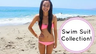 Swim Suit Collection! (Bikinis) Thumbnail