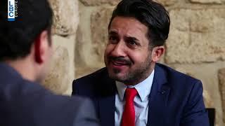 Ktir Salbeh Show - Season 6 - Episode 9 - سرقة class