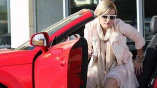Milena Vucic-Nocas sam luda NOVO 2011