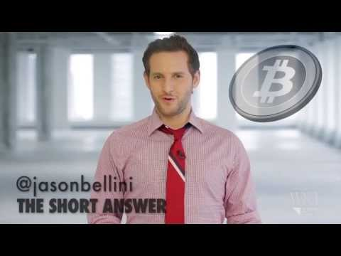 whats-a-bitcoin-short-and-sweet-guide-to-bitcoins