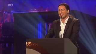 Deutscher_Radiopreis_2011_Bülent_Ceylan.mpg