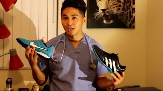 Best soccer turf shoe for under $40 review Adidas Goletto V TF vs Nike Tiempo Legacy