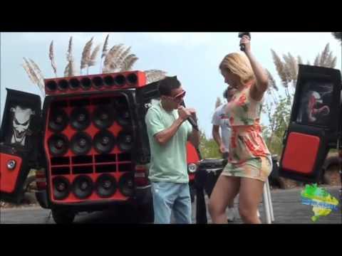 Edy Lemond feat Dz Mc's   Ai Que Delicia Dj Cleber Mix