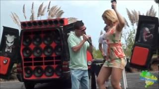 Repeat youtube video Edy Lemond feat Dz Mc's   Ai Que Delicia Dj Cleber Mix