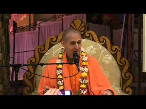 Чайтанья Чаритамрита Ади 5.66 - Кришнадас Кавирадж прабху