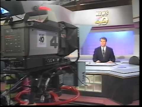 TV Station Anniversary Specials