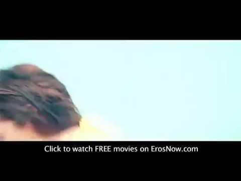 Alia Butt💁Vs💁Kareena Kapooro Hot Compilation / Very Hot Video / Sexy Video  / Hottest Entertainment thumbnail