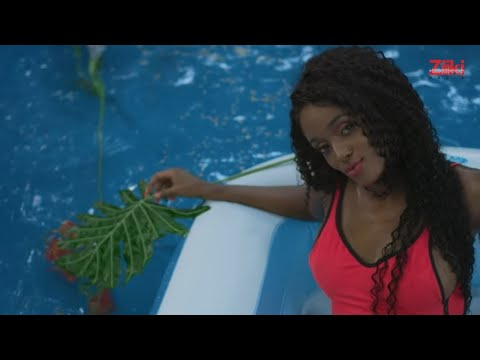 Vanessa Mdee - Wet ft GNako (Official Video) thumbnail