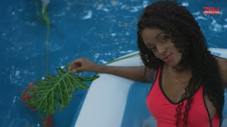 Vanessa Mdee - Wet ft GNako (Official Video)
