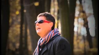 Redox - Jesienna Dziewczyna - Official Video (2011)