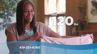 More than a Number — :30 | Mercy Weight Management — Toledo