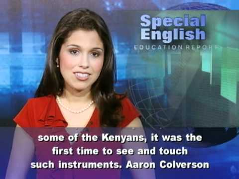 american-music-students-in-kenya