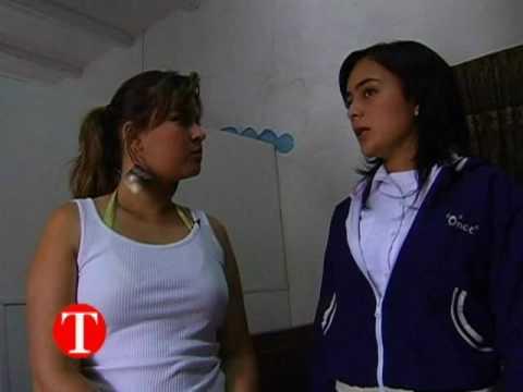 Colegio marinita otero popayan 3 youtube - Colegio otero de navascues ...